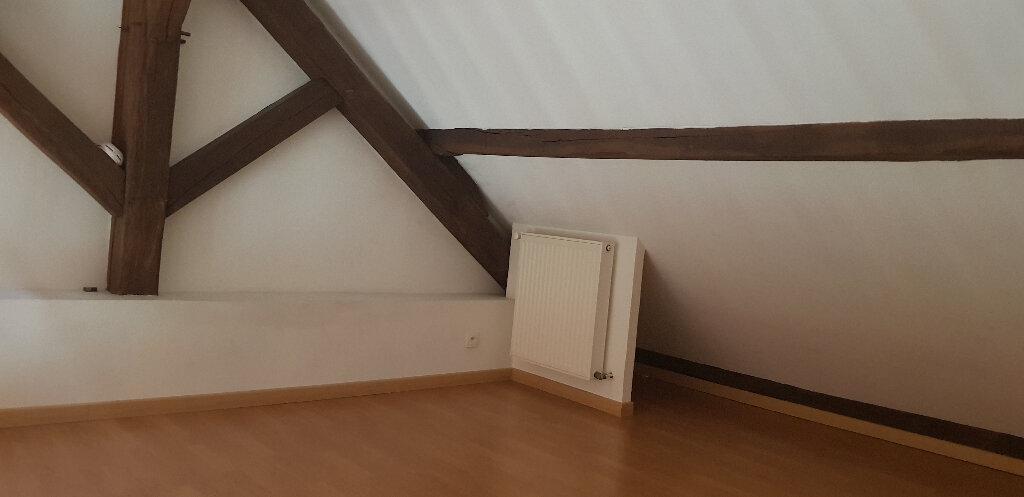 Appartement à louer 2 50m2 à Souppes-sur-Loing vignette-5