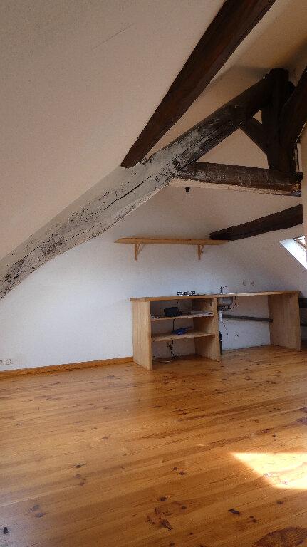 Appartement à vendre 2 22m2 à Montcourt-Fromonville vignette-3