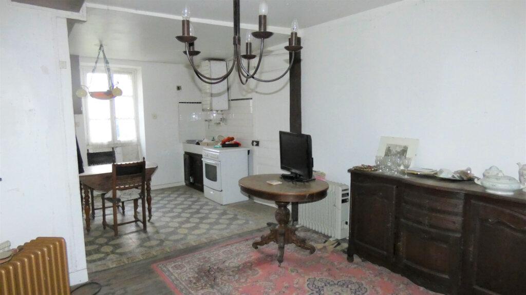Maison à vendre 4 83m2 à Nemours vignette-3