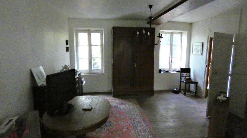 Maison à vendre 4 83m2 à Nemours vignette-4
