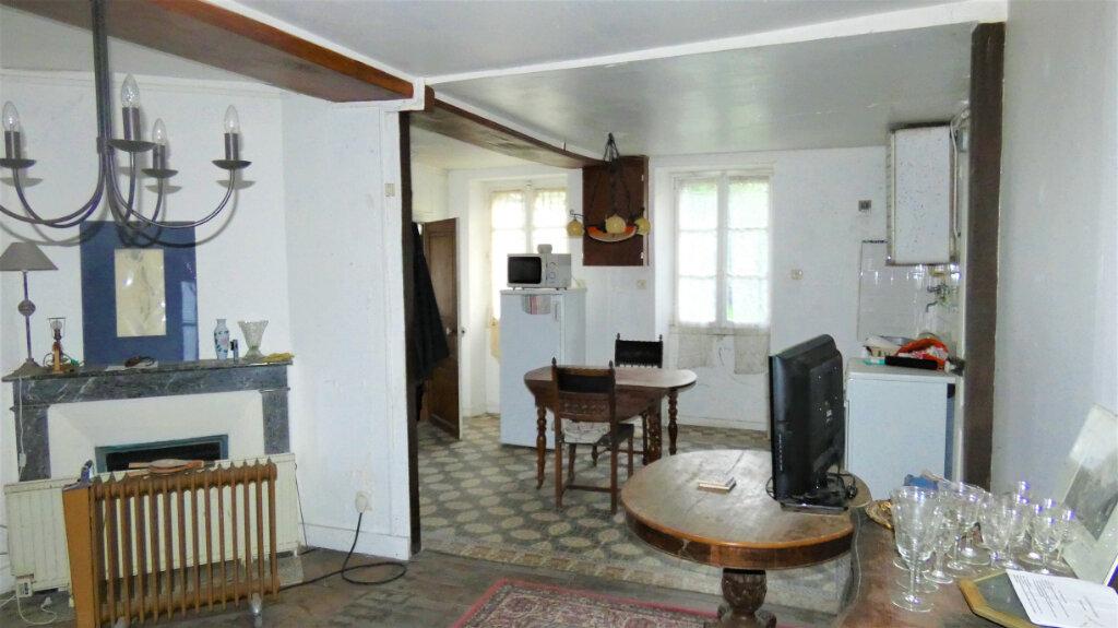 Maison à vendre 4 83m2 à Nemours vignette-6