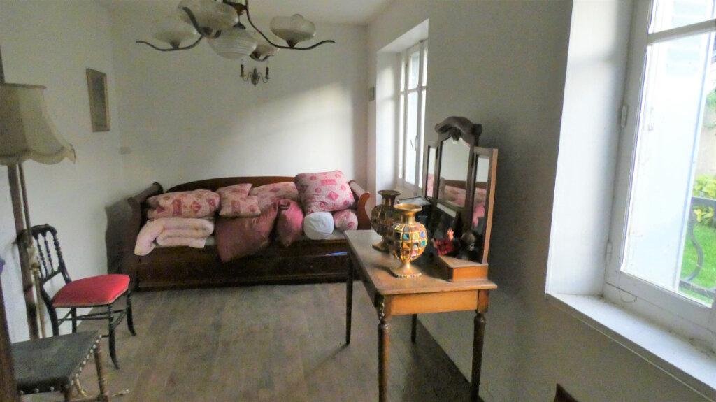 Maison à vendre 4 83m2 à Nemours vignette-7