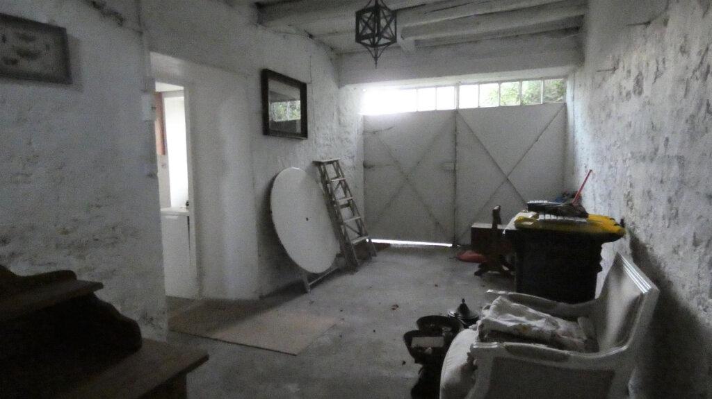 Maison à vendre 4 83m2 à Nemours vignette-9