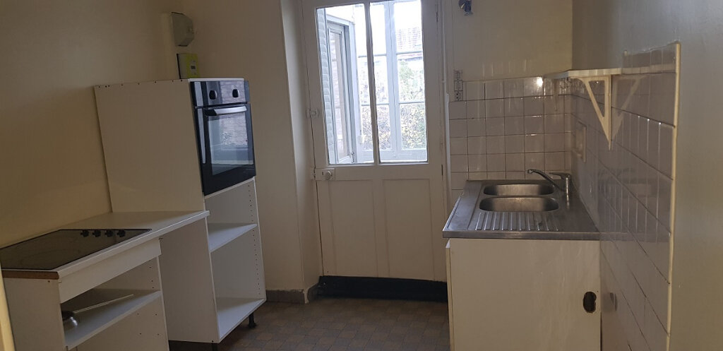 Maison à louer 5 90m2 à Nemours vignette-6