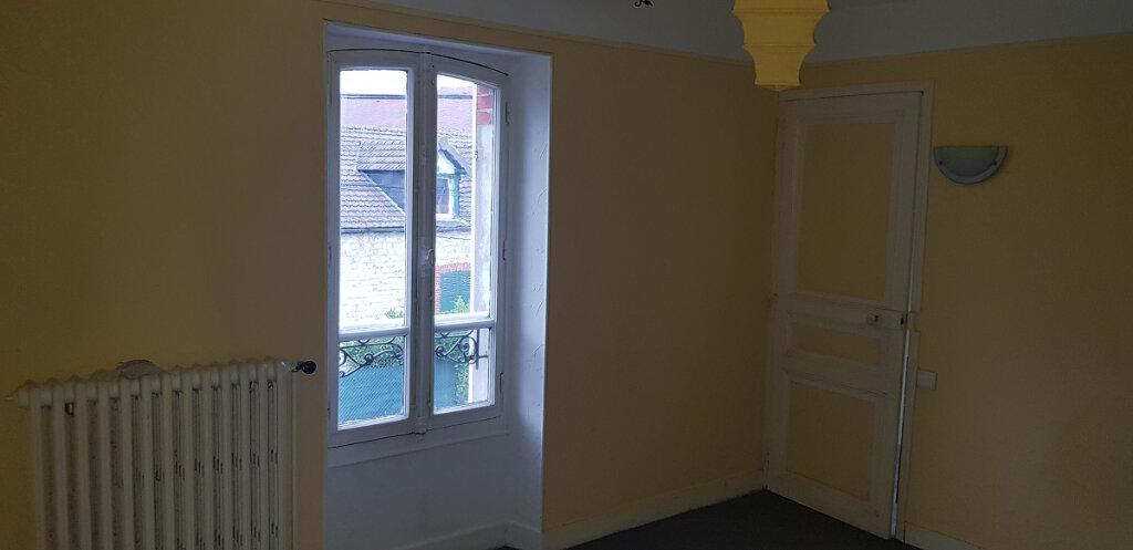 Maison à louer 5 90m2 à Nemours vignette-10
