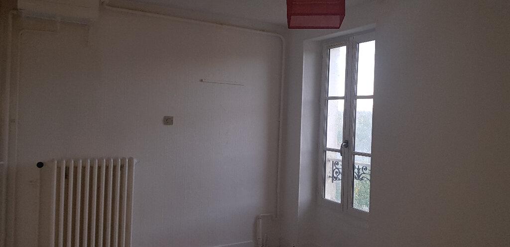 Maison à louer 5 90m2 à Nemours vignette-12