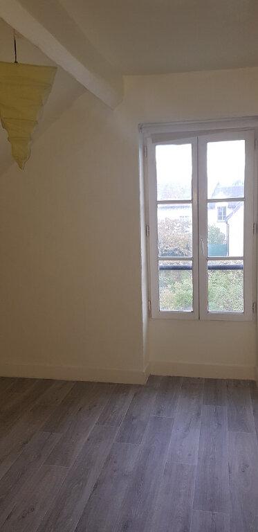 Maison à louer 5 90m2 à Nemours vignette-14