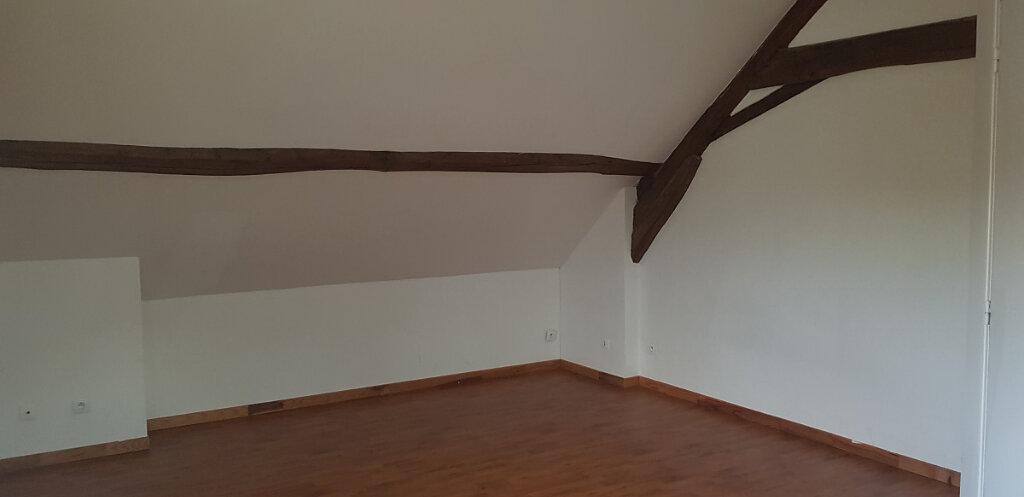 Appartement à louer 3 76.14m2 à Château-Landon vignette-9