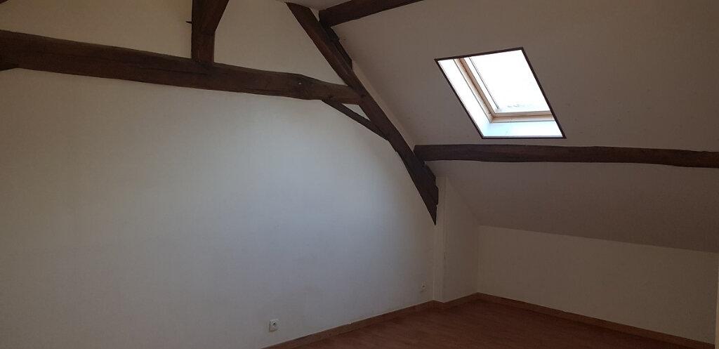 Appartement à louer 3 76.14m2 à Château-Landon vignette-10