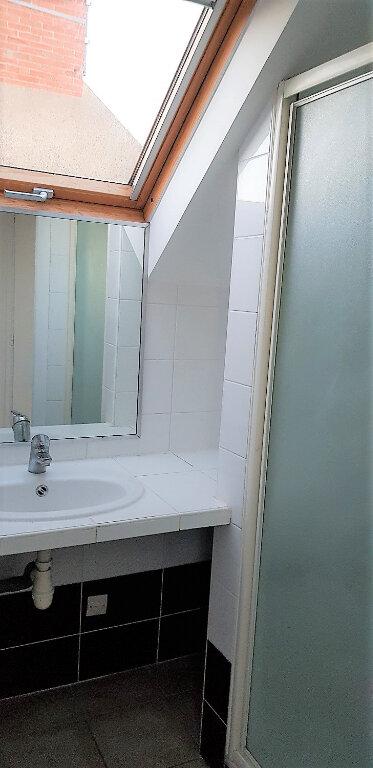 Appartement à louer 2 25m2 à Dordives vignette-5