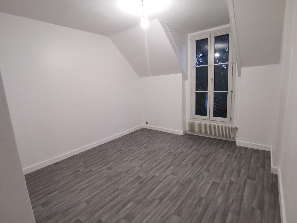 Appartement à vendre 4 67m2 à Nemours vignette-5