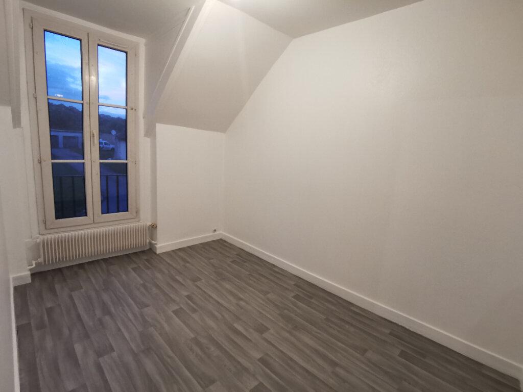 Appartement à vendre 4 67m2 à Nemours vignette-6