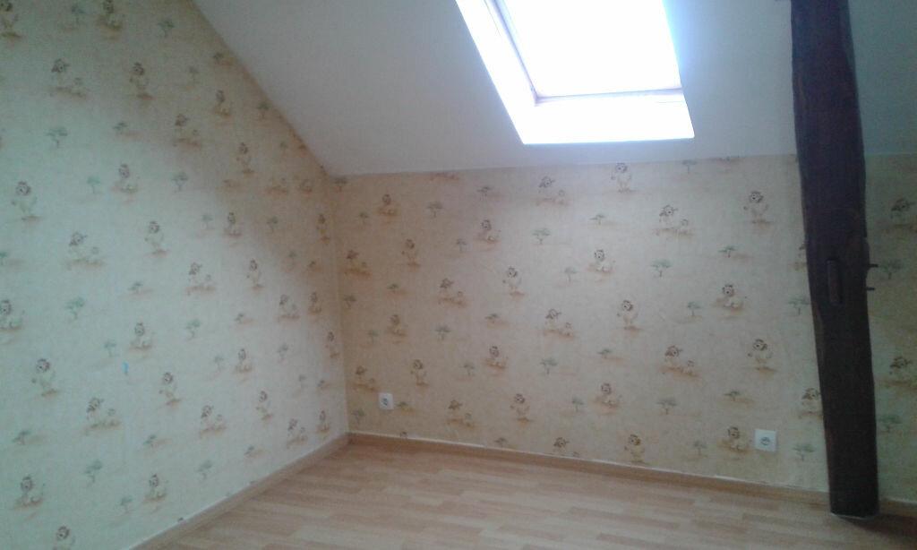 Appartement à louer 4 74m2 à Château-Landon vignette-3