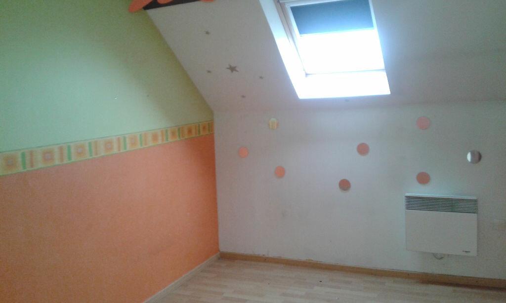 Appartement à louer 4 74m2 à Château-Landon vignette-5
