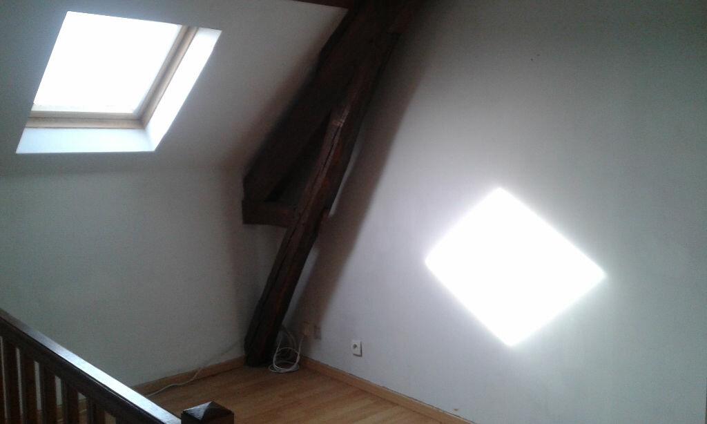 Appartement à louer 4 74m2 à Château-Landon vignette-6
