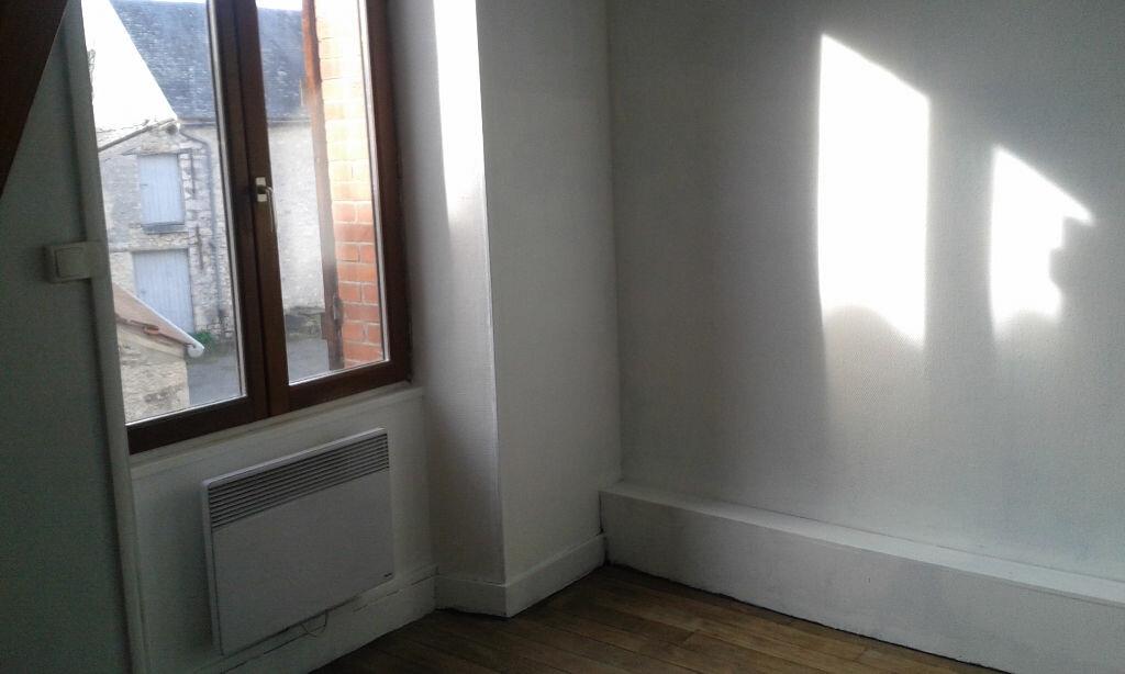 Appartement à louer 4 74m2 à Château-Landon vignette-7