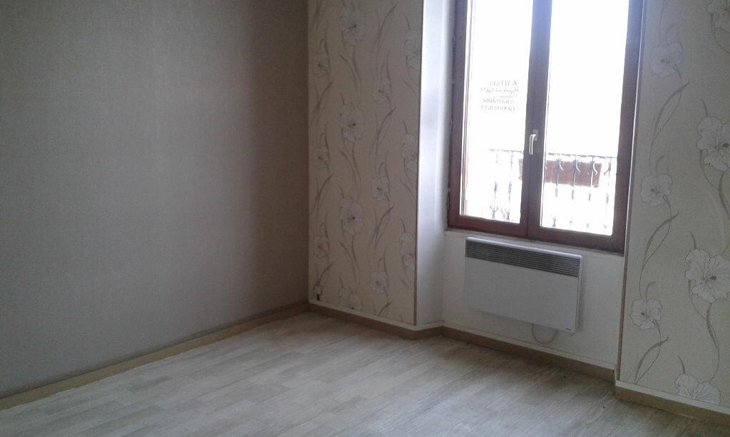 Appartement à louer 4 74m2 à Château-Landon vignette-9