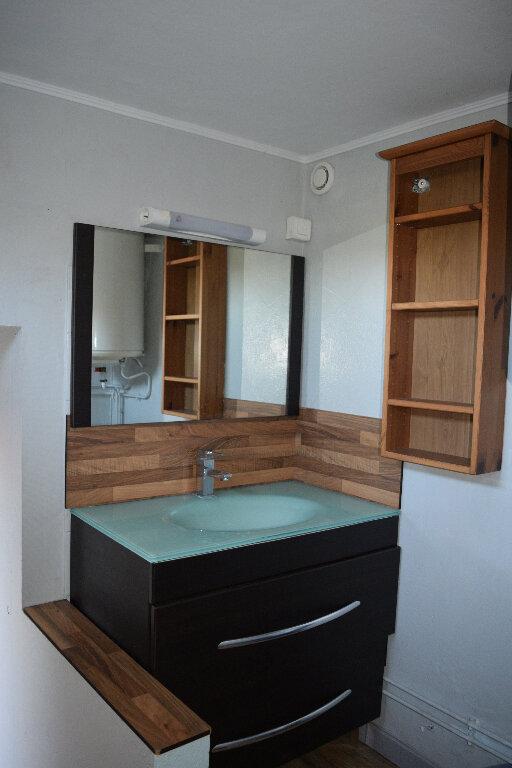 Appartement à louer 1 32.6m2 à Nemours vignette-4