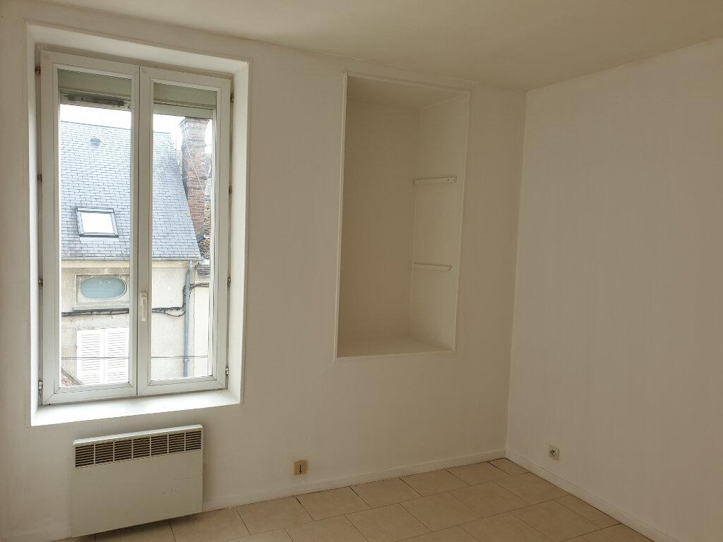 Appartement à louer 2 54.18m2 à Nemours vignette-4