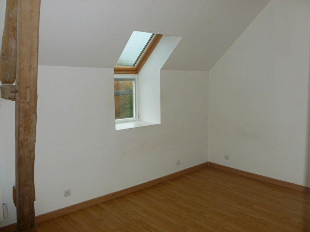 Appartement à louer 2 43.18m2 à Souppes-sur-Loing vignette-3