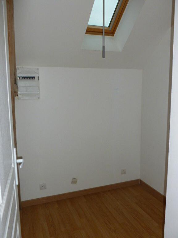 Appartement à louer 2 43.18m2 à Souppes-sur-Loing vignette-4