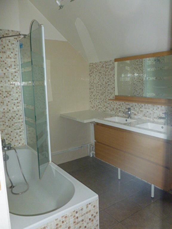 Appartement à louer 2 43.18m2 à Souppes-sur-Loing vignette-5