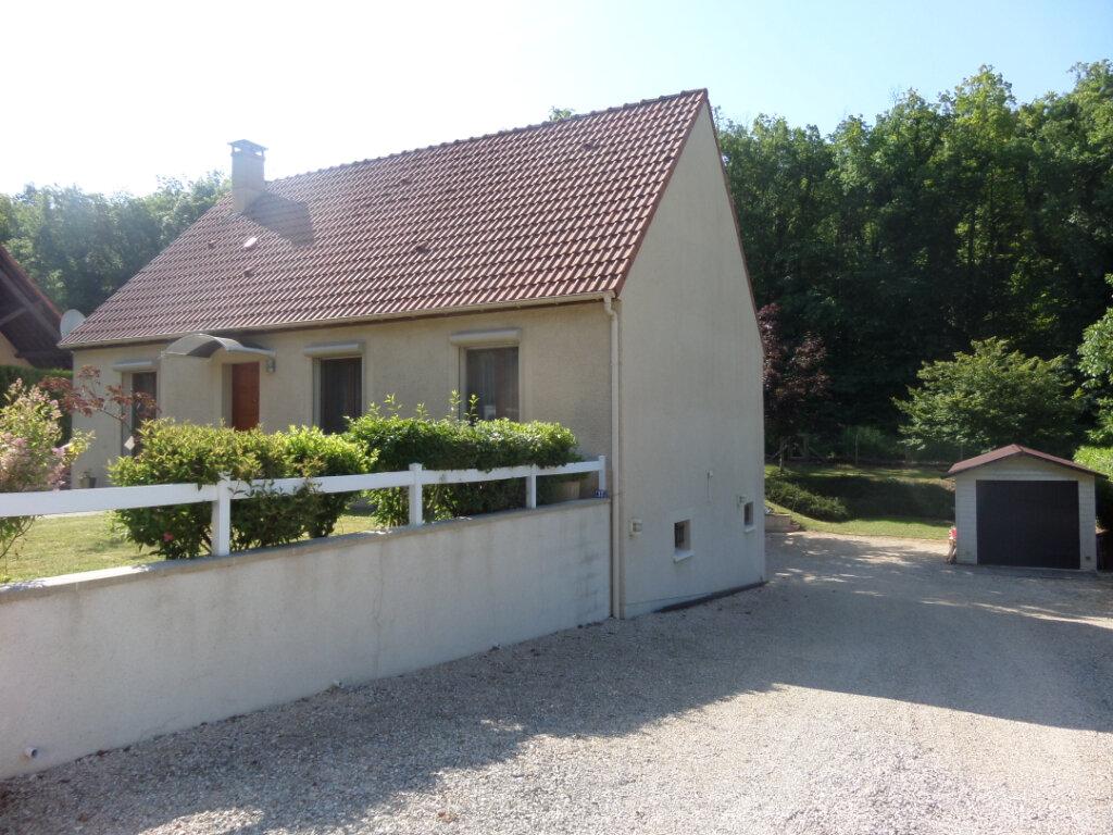 Maison à vendre 4 76m2 à Nemours vignette-5