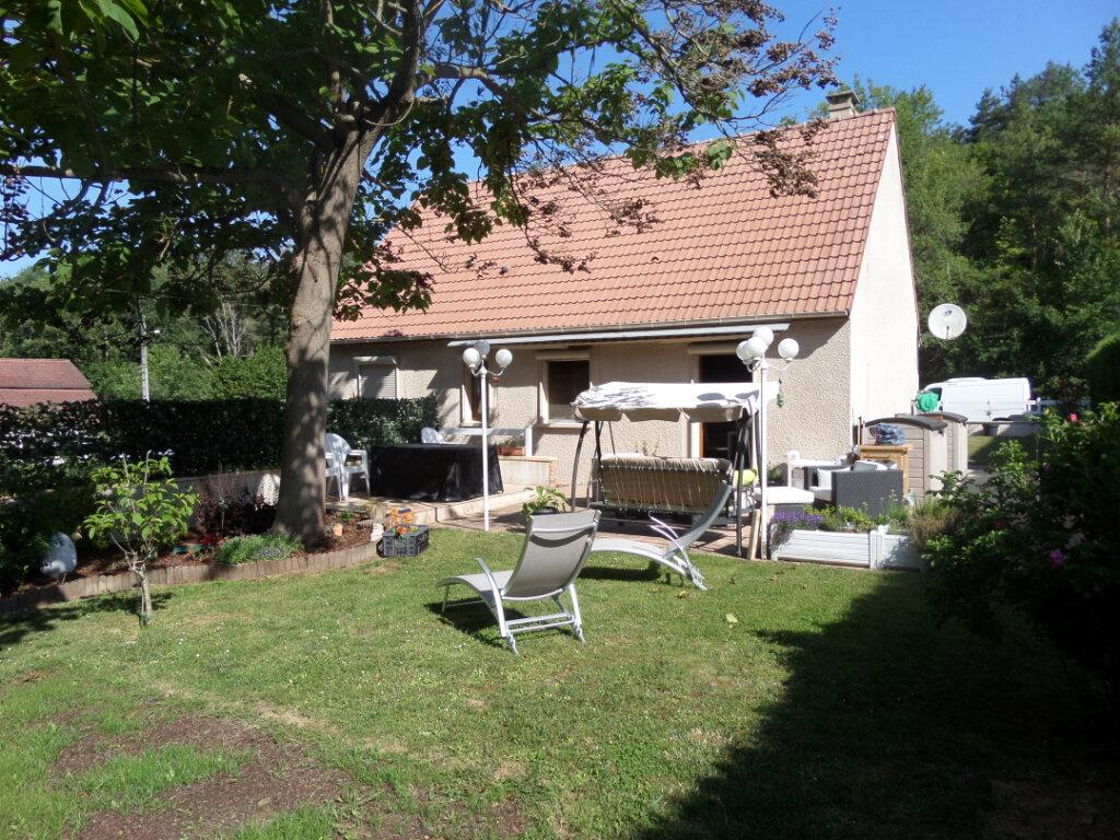 Maison à vendre 4 76m2 à Nemours vignette-17