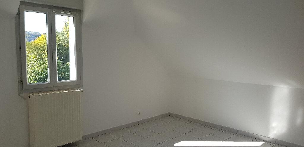 Appartement à louer 3 61.74m2 à Sens vignette-5