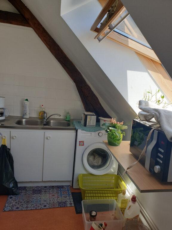 Appartement à louer 3 45.5m2 à Nemours vignette-2