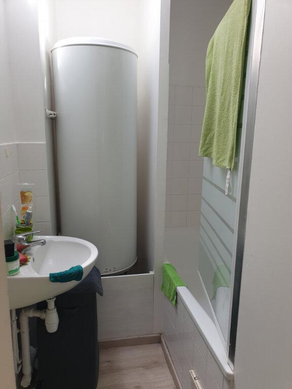 Appartement à louer 3 45.5m2 à Nemours vignette-3