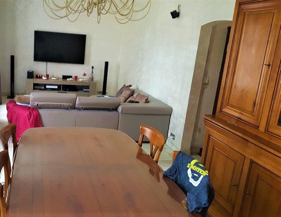 Maison à vendre 5 115m2 à Nemours vignette-5
