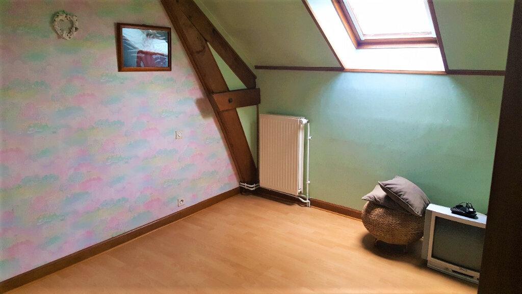 Maison à vendre 5 115m2 à Nemours vignette-7