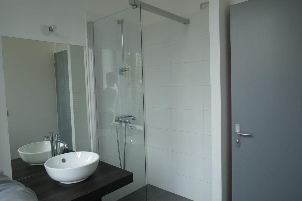 Appartement à louer 2 30m2 à Lyon 8 vignette-3