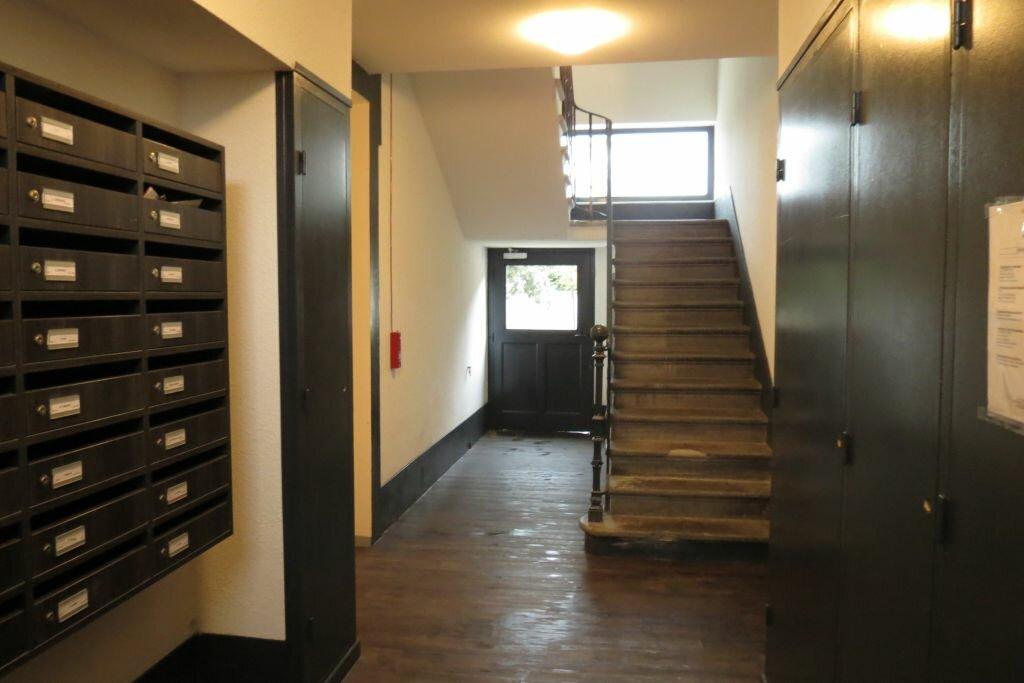 Appartement à louer 2 30m2 à Lyon 8 vignette-6