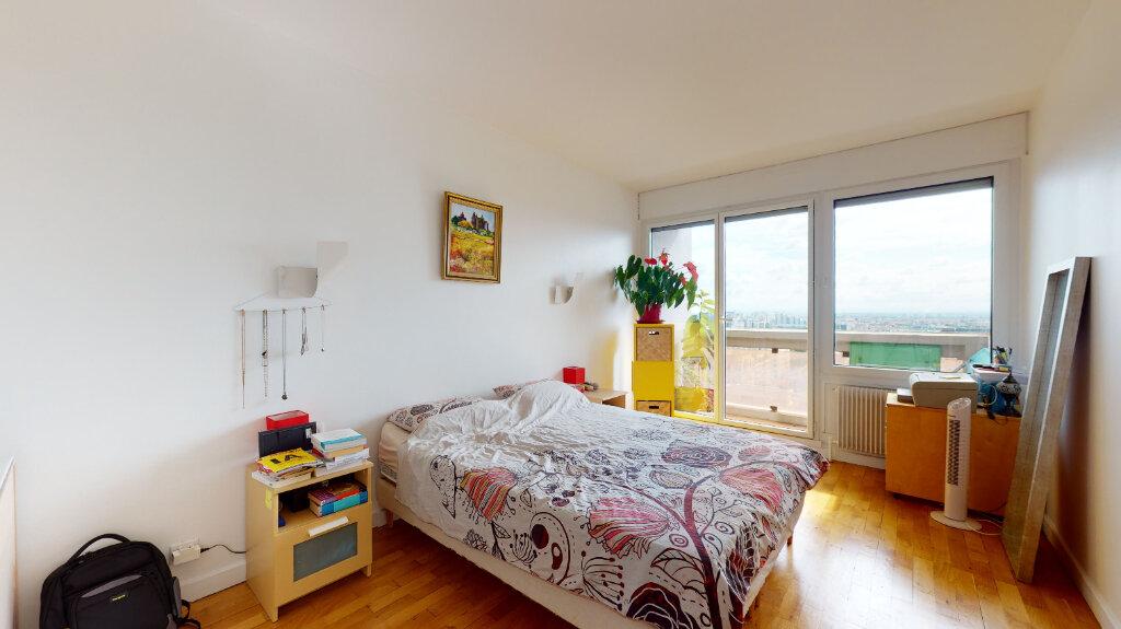Appartement à louer 2 59.96m2 à Lyon 6 vignette-3