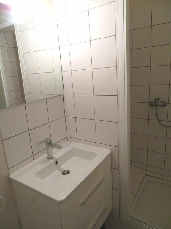 Appartement à louer 1 24.06m2 à Miribel vignette-4