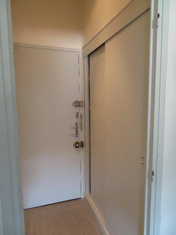 Appartement à louer 1 24.06m2 à Miribel vignette-5