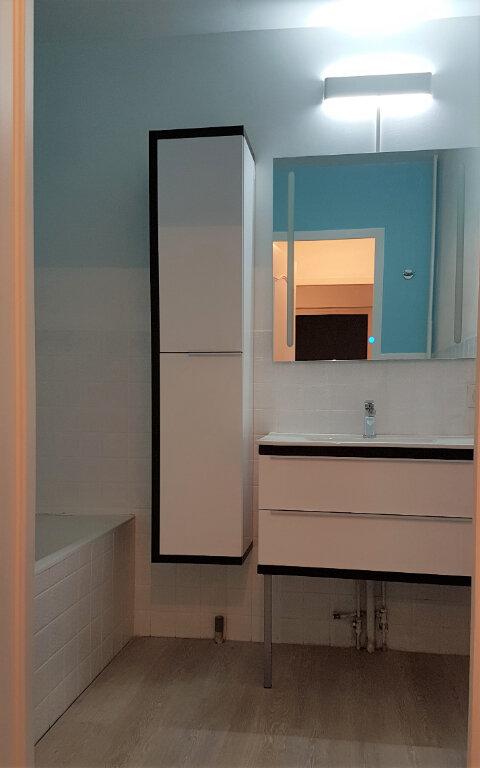 Appartement à louer 2 51.84m2 à Villeurbanne vignette-5