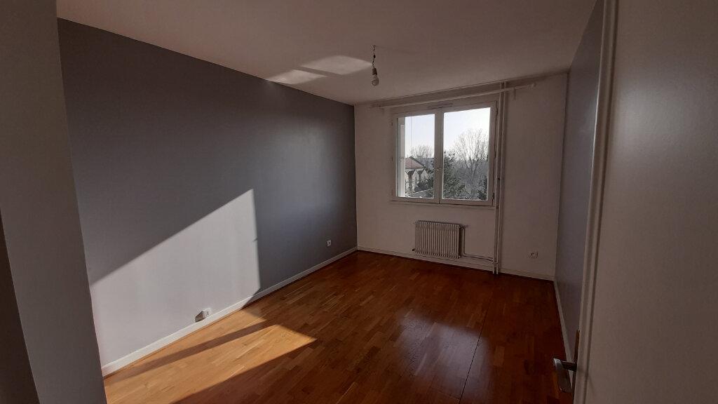 Appartement à louer 2 51.84m2 à Villeurbanne vignette-8