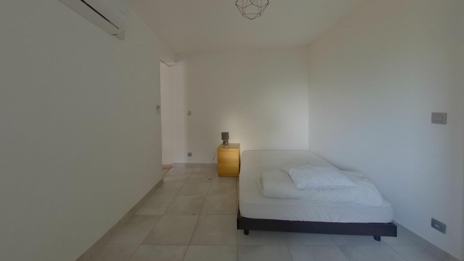 Appartement à louer 2 31.3m2 à Caluire-et-Cuire vignette-4