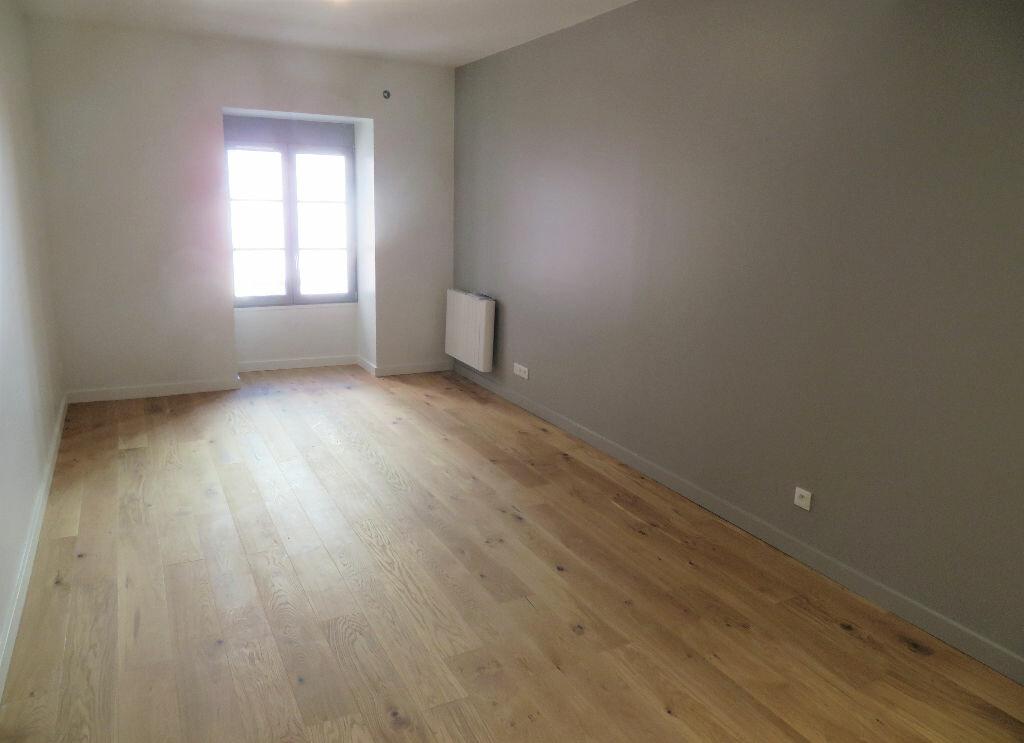 Appartement à louer 2 41.14m2 à Lyon 5 vignette-2