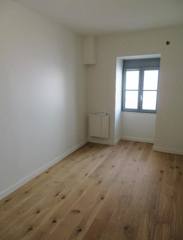 Appartement à louer 2 41.14m2 à Lyon 5 vignette-3