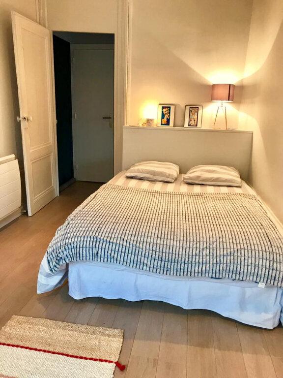 Appartement à louer 2 45.95m2 à Lyon 6 vignette-5