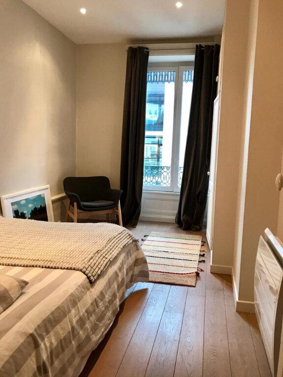 Appartement à louer 2 45.95m2 à Lyon 6 vignette-6