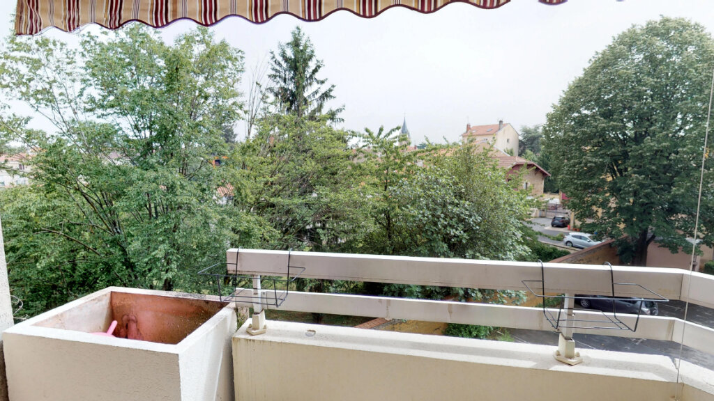 Appartement à louer 5 99.64m2 à Champagne-au-Mont-d'Or vignette-3
