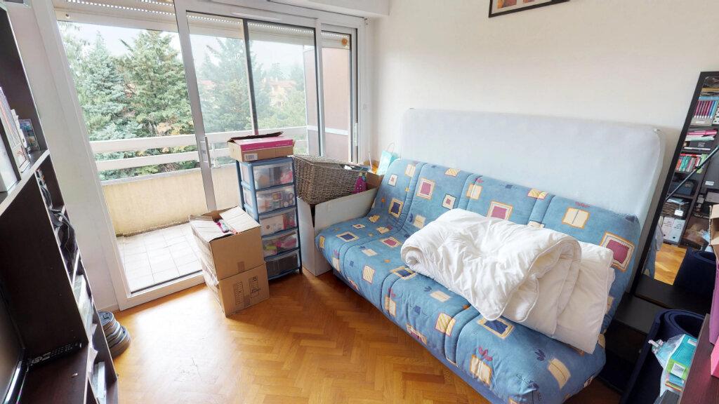 Appartement à louer 5 99.64m2 à Champagne-au-Mont-d'Or vignette-6
