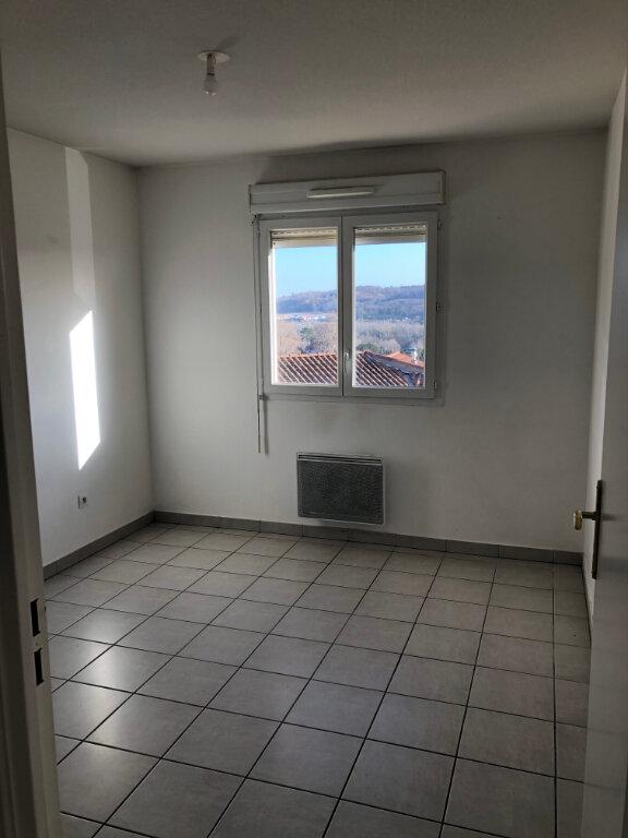Appartement à vendre 2 37.85m2 à Grigny vignette-4