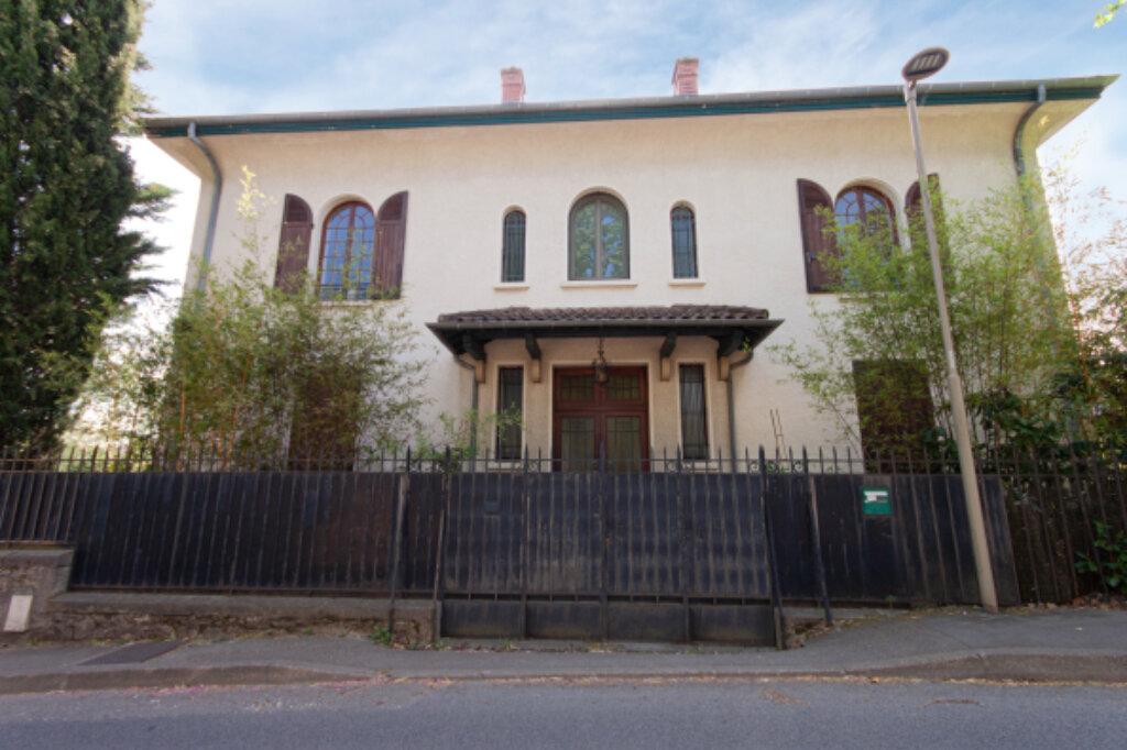 Appartement à vendre 2 53.5m2 à Champagne-au-Mont-d'Or vignette-3