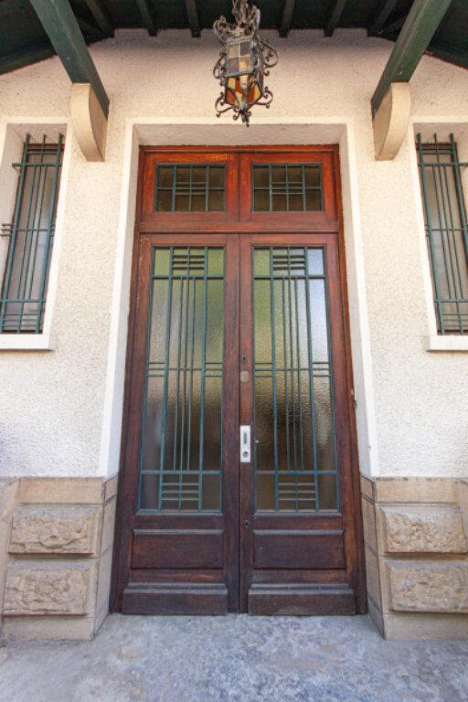 Appartement à vendre 3 59.5m2 à Champagne-au-Mont-d'Or vignette-6